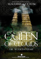 http://melllovesbooks.blogspot.co.at/2017/12/rezension-queen-of-clouds-von-susanne.html