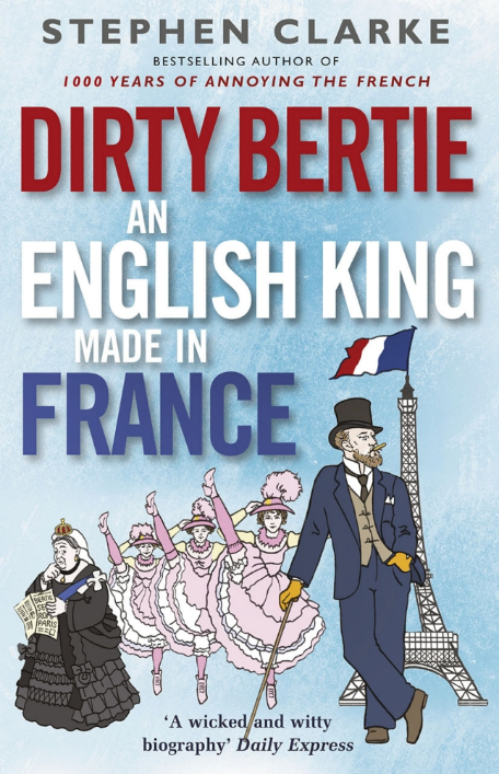 from Stanley gay english author bertie