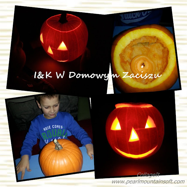 https://ikwdomowymzaciszu.blogspot.co.uk/2016/10/lampion-z-dyni.html