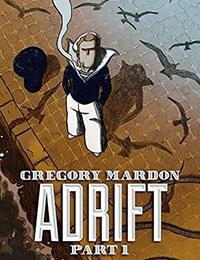Adrift (2017)