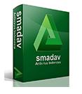 SmadAv Pro Rev 11.7.2 Full Keygen + Portable 2017 Terbaru