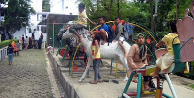 Travel Malang Banyuwangi, Taman Rekreasi Kota Malang, 0822-333-633-99, Travel Malang Banyuwangi