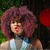New Video: Linah - Malkia Wa Nguvu