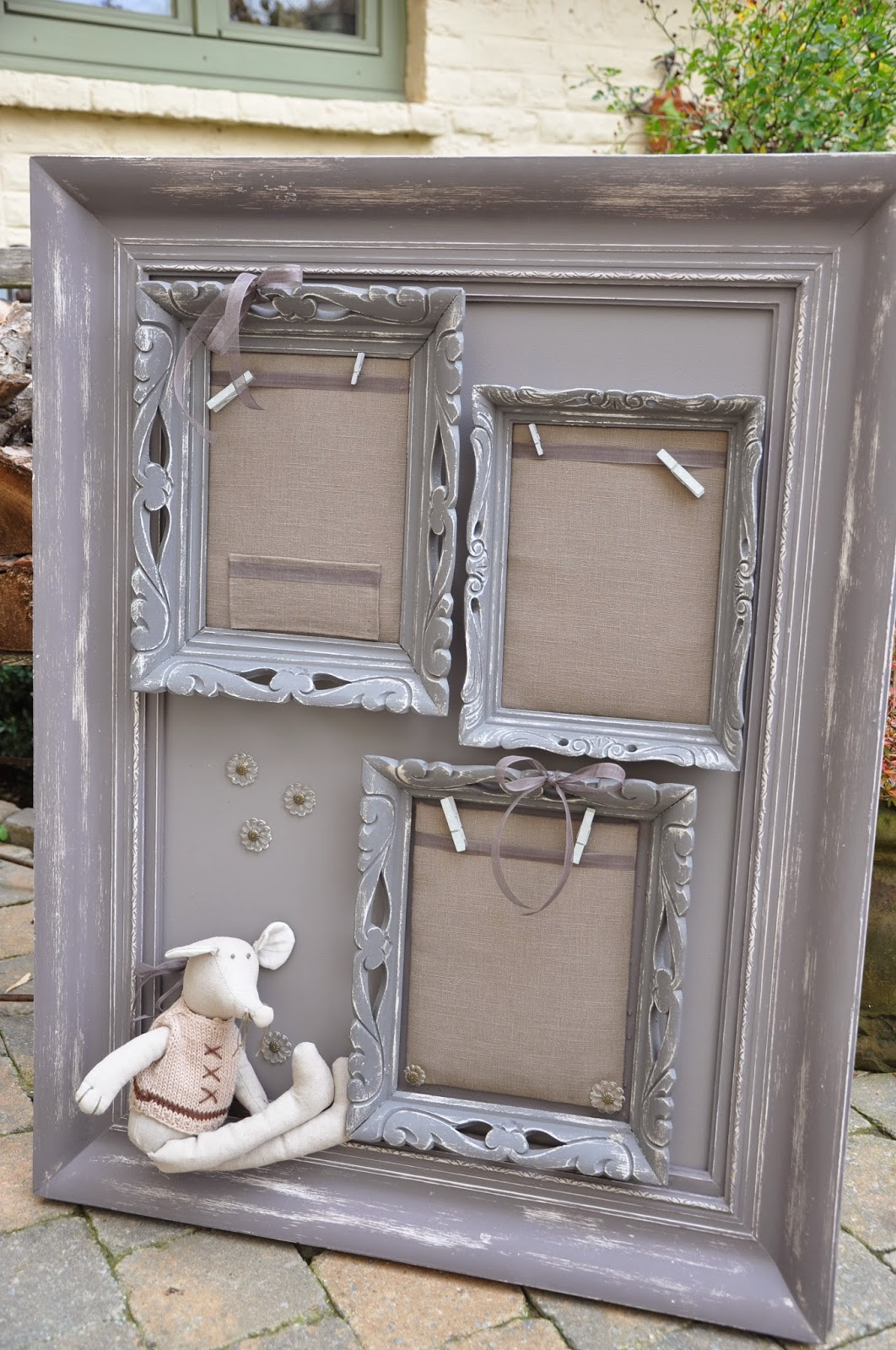 le nathelier articles disponibles. Black Bedroom Furniture Sets. Home Design Ideas