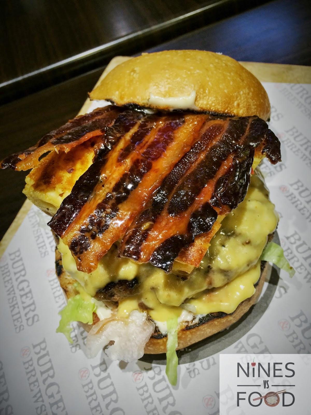 Nines vs. Food - Burgers & Brewskies-17.jpg