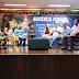 Audiência pública discute inclusão da temática indígena na rede estadual de ensino
