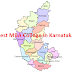 How To Choose The Best MBA College In Karnataka