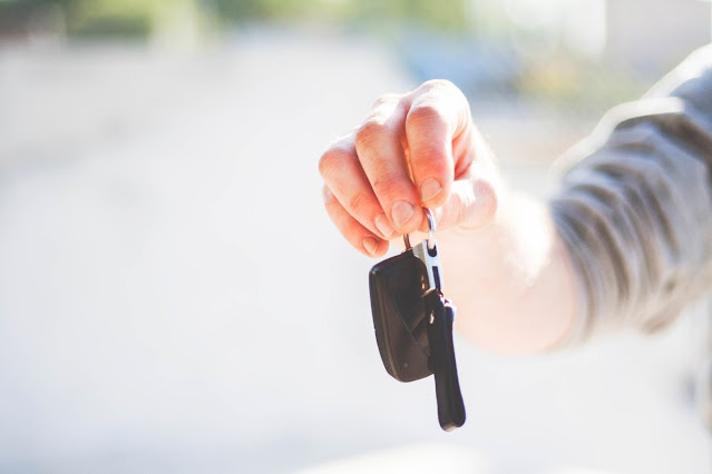 Automart online resource for used cars