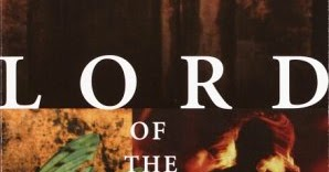 interesting points of psychology in lord of the flies by william golding Lord of the flies – character analysis – ralph  lord of the flies by william golding) there are many interesting characters in lord of the flies by.
