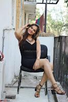 Ashwini in short black tight dress   IMG 3410 1600x1067.JPG
