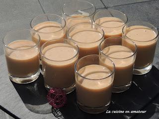 http://recettes.de/mousse-aux-peches-et-prunes