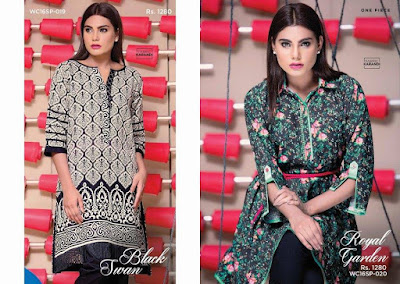 satrangi-shades-of-winter-wear-collection-2017-dresses-for-women-5