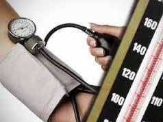 Cara Menurunkan Hipertensi (HTN)