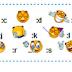 Add Facemoods Emoticons To Your Blogger Comments