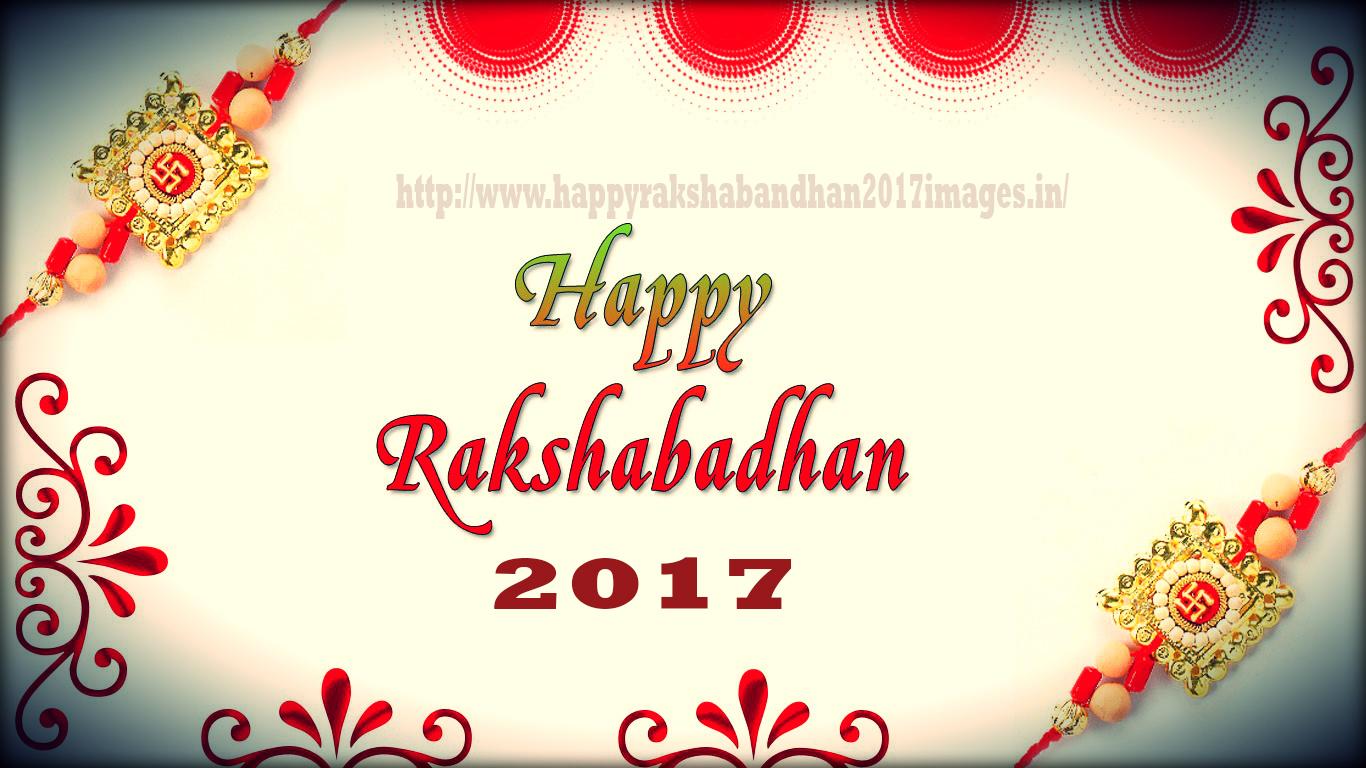 Happy raksha bandhan 2017 sms text messages greetings quotes happy raksha bandhan 2017 sms text messages greetings quotes m4hsunfo