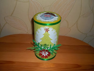http://misiowyzakatek.blogspot.com/2013/12/na-ciasteczka.html