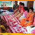 भाजपा महिला मोर्चा की बैठक में प्रधानमंत्री द्वारा महिलाओं के लिए चलाए जा रहे योजनाओं को जन-जन तक पहुंचाने का लिया संकल्प