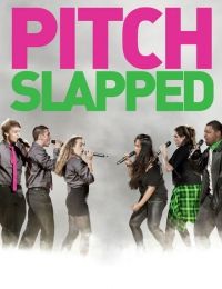 Pitch Slapped | Bmovies