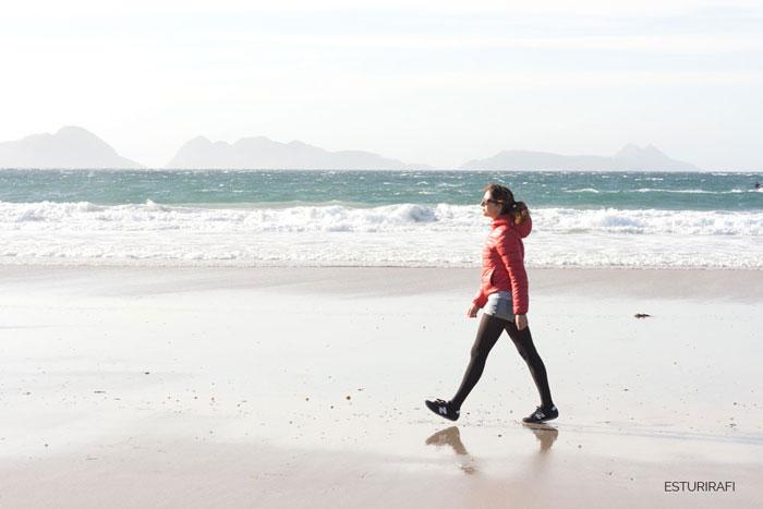 21 pasos para una vida saludable