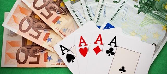 Bandar Judi Poker Paling Aman QQ-diskon.club Sedang Booming!