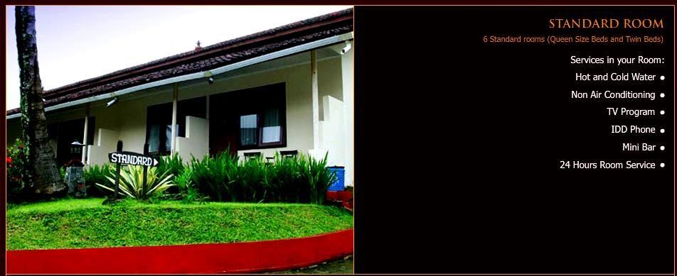 resort prima sangkanhurip kuningan jawa barat plesiran hemat di rh hoteldikuninganjawabarat blogspot com