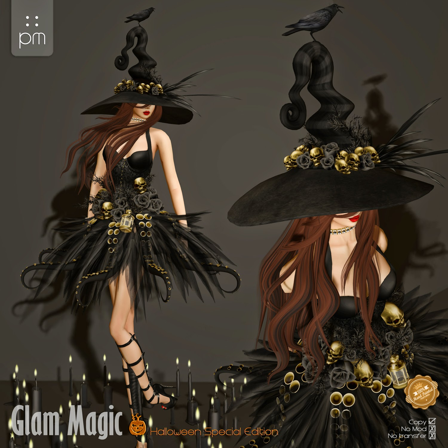 https://marketplace.secondlife.com/p/PM-Glam-Magic-Halloween-Special-Edition/6518830