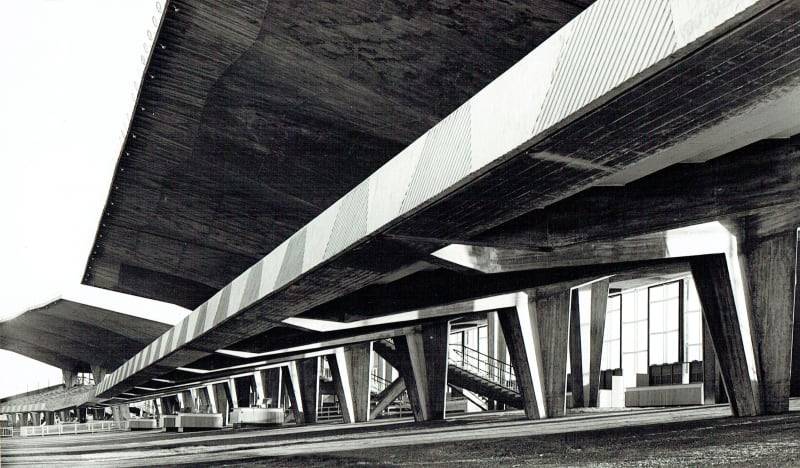 ippodromo tor di valle demolito ricostruito stadio roma