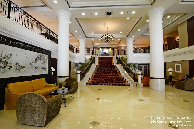 Restaurants Near Sunway Hotel Hanoi