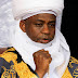Nigeria will remain indivisible - says Sultan of Sokoto