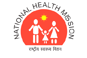 NHM Recruitments -10 Contractual Jobs under District Health & Family Welfare Committee,Kolkata