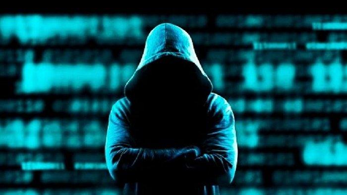AKTIFKAN kode RAHASIA ID HACK BandarQ Online