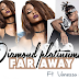 New Audio : Diamond Platnumz Ft Vanessa Mdee - Far Away | Download Mp3