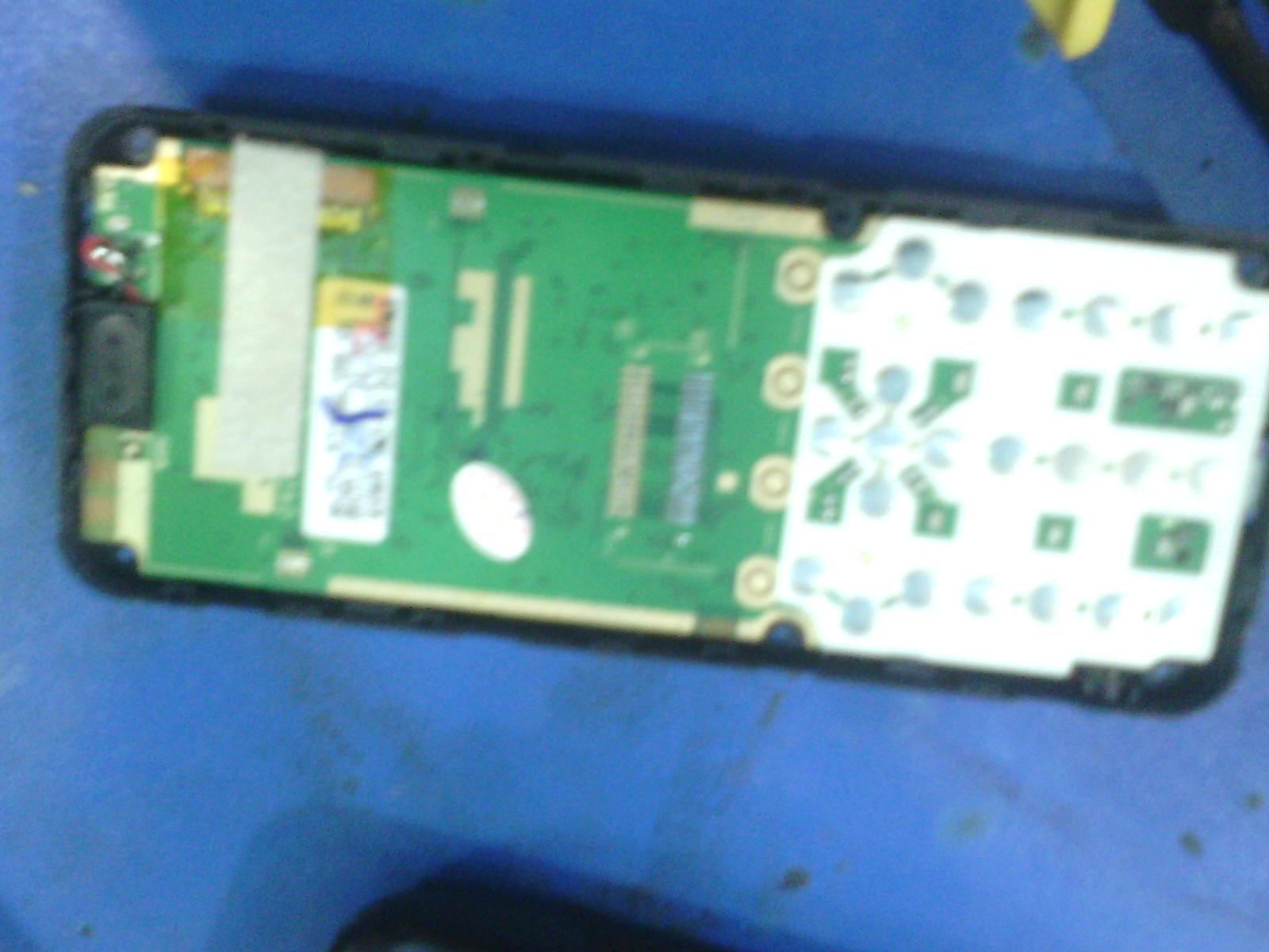 Water-S15 Winstar CPU MTK 6261 Stock Firmware (Flash File) GSM-Fourm