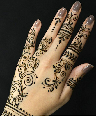 kashees mehndi design - Mehndi Wallpapers - mehndi wale hath - mehndi venues - mehndi design youtube - Mehndi Designs Pcis - Urdu Poetry World,mehndi,mehndi designsmehndi outfits,mehndi ke design,mehndi artist,mehndi art,mehndi bridal,mehndi bride,mehndi colours,mehndi design for kids,mehndi design easy,mehndi design simple,mehndi designs bridal,mehndi easy design,mehndi finger design,pics of mehndi,mehndi hand,mehndi henna,mehndi hai rachne wali,mehndi ideas,mehndi indian,mehndi image,mehndi pics,mehndi ka photo,mehndi k design ,mehndi ki photos,mehndi k design 2012 arabic,mehndi on hands,mehndi photos,mehndi quotes,mehndi quotes for wedding,kashees mehndi design,mehndi wallpaper,mehndi wale hath,mehndi venues,mehndi design youtube,