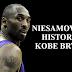 Kobe Bryant - historia sukcesu
