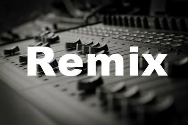 Türkçe Remix Şarkılar 2019 - En Güzel Remix Şarkılar Listesi Dinle