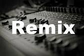 Türkçe Remix Şarkılar