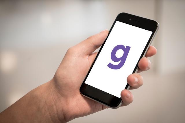 GetGo Mobile App