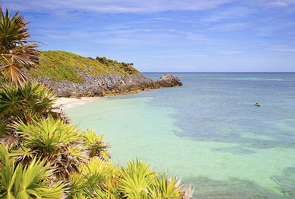 My Roatan - Adventures in Creating Nirvana: Bliss Beach