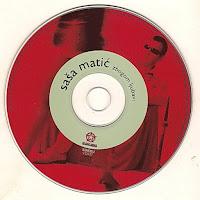 Sasa Matic - Diskografija Image5