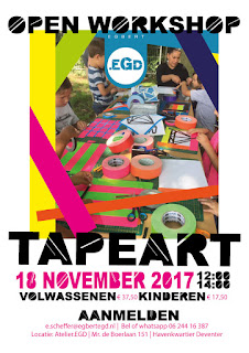18/11 TAPE ART OPEN WORKSHOP.EGD
