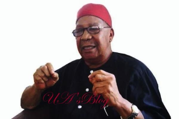Amaechi reveals those behind herdsmen killings, speaks on plans to Islamise Nigeria