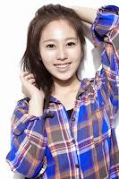 Sun Ju A