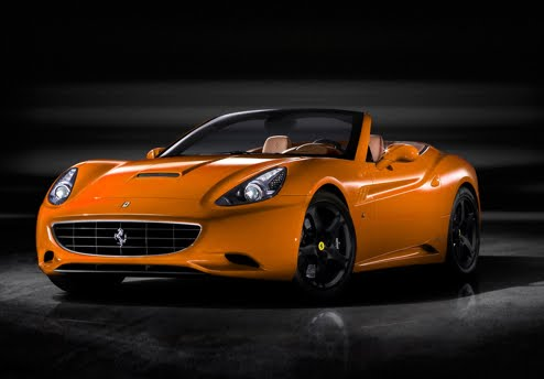 Cars Symbol Wallpaper Ferrari Road Cars Are Used As A Symbol Of Luxury And Wealth