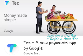"Google Tez App Customer Care Number – Toll Free Helpline Number, Online Support    Google Tez App Customer Care Number: Find out here google tez app toll free number to contact the Tez app support team for your problems regarding to tez app. Google tez app helpline number are provided below, this service is available 24/7 days in a week. You can also take Tez app customer care online support by messaging them, all the brief details are given below so, go through article to find out more information about tez app toll free customer care number.   Google Tez App Customer Care Number – Toll Free Helpline Number, Online Support   Google Tez App Toll-Free Customer Care Helpline Number  Google has also launched a Customer Care Toll-free number to the Tez App users. This service is available 24*7 every day. All you need to do it make a call to this number and explain the problem.  Tez App Toll-Free Helpline Number (Calling From Registered Number)– 1800 419 0157  Google Tez Support Toll-Free Number (Calling From Un Registered Number)–1800 258 2554  Tez App Customer Support Chat Service  If you want to Chat with Tez App Customer Support executive regarding any issue you are facing, Follow these steps –  Open Tez AppThen Go to ""Settings""In ""Settings"" go to ""Information"" Section [ Click on ""Help & Feedback""Then in the ""Contact Us"" Section you will Find ""Chat"" Option [ Now you need to describe your issue.A chat request will then be sent and a specialist will be assigned to you [ Tez App Customer Care Callback Service  If you want a Call back from ""Tez"" Customer Care Team Follow these steps –  Open Tez App and Go to SettingIn the ""Information Section"" Click on ""Help & Feedback"" & then Click on ""Contact Us"" Now select the option ""Phone""Then you will have to describe your problem & request for Call back. You will receive a Call from Tez Support Team Within a Minute.  Related Post:- Google Tez Refer & Earn Offer, Singnup and Get Rs.51 directly in Your Bank & Refer & Earn Rs 51 per Refer."