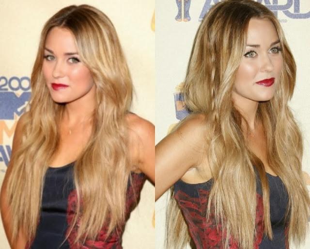 5 ασυνήθιστοι τρόποι για να μακρύνουν τα μαλλιά σου πιο γρήγορα..