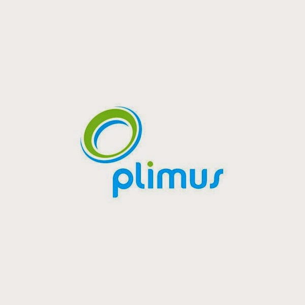 PlimusAmazon earn money blogging