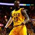 #NBA: James y los Cavs voltean déficit de 26 y se ponen 3-0 ante Pacers