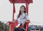 Prediksi Pemenang Piala Dunia 2018, Sandra Olga Gunakan Kelinci
