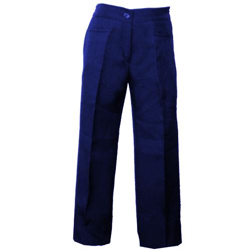 Ver pantalones - Uniformes - Vestuario Laboral